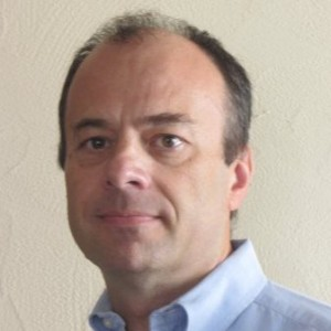 Franck Bichet, Consultant Ressources Humaines